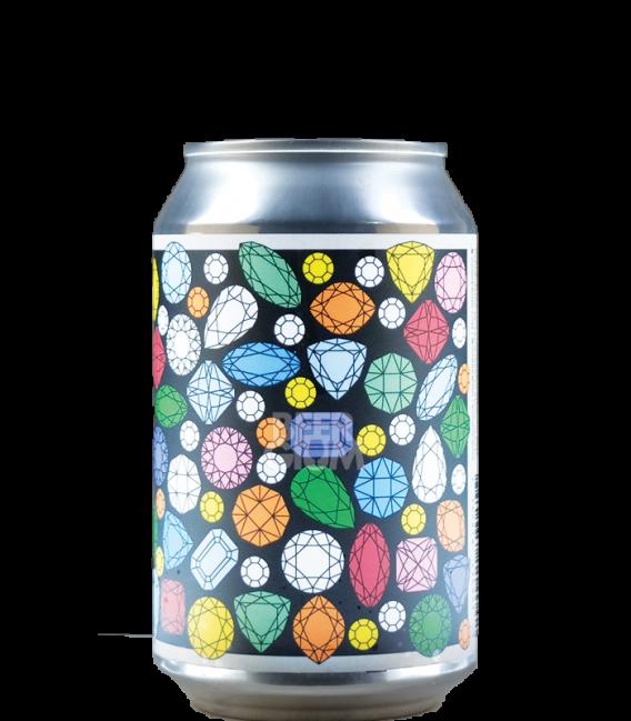 O/O Pretty Pale Ale CANS 33cl