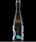 3 Fonteinen Oude Geuze (Cuvée Armand & Gaston with HONEY) 2017-2018 57th BLEND 37cl