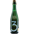 3 Fonteinen Oude Geuze Golden Blend 2017-2018 24th BLEND 37cl