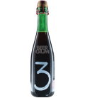 3 Fonteinen Oude Kriek 2017-2018 71th BLEND 37cl