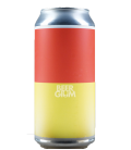 O/O 50/50: Amarillo/Citra CANS 44cl