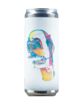 Stigbergets / Collective Arts Brak CANS 44cl