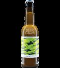 Popihn Oatmeal IPA Citra / Simcoe 33cl