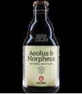 Alvinne / De Molen Aeolus & Morpheus 33cl