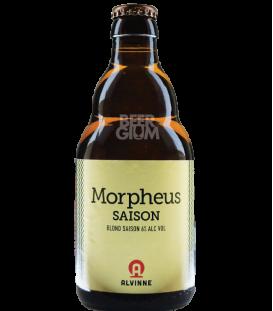 Alvinne Morpheus Saison 33cl