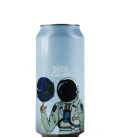 Fermenterarna Space Up This World CANS 50cl