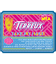 Bruery Terreux / M.I.A. Take My Hand 37cl