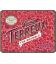 Bruery Terreux The Bramble 75cl