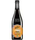 The Bruery Arbre Alligator Char 75cl