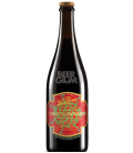 The Bruery 7 Swans-A-Swimming 75cl