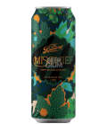 The Bruery Mischief CANS 47cl