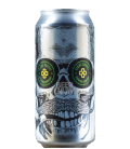 Stone Barrel Boom Session IPA CANS 44cl