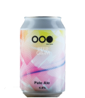 Third Circle Pale Ale CANS 44cl