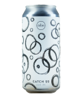 Mobberley Catch 22 CANS 44cl