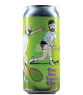 Hood Hearted Even More Tennis Elbow CANS 47cl