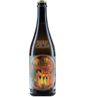 Jester King El Cedro 75cl
