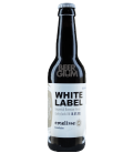 Emelisse 2018.004 White Label Imperial Russian Stout Early Jack BA 33cl