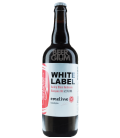 Emelisse 2018.004 White Label Imperial Russian Stout Early Jack BA 75cl