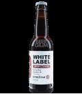 Emelisse 2019.005 White Label Barley Wine Bowmore BA 33cl