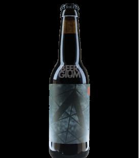 Atrium Onyx 33cl