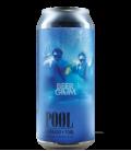 Alvarado Pool CANS 47cl