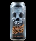 Alvarado Spooky Juice CANS 47cl