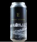 Elderpine Treegazer CANS 47cl