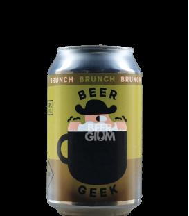 Mikkeller Beer Geek Brunch CANS 33cl