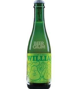 Mikkeller William 37cl