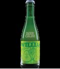 Mikkeller William 37cl