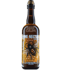 Anchorage The Nectar 75cl