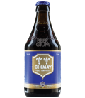 Chimay Bleue Grande Réserve 33cl