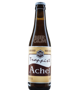 Achel 8 Blonde 33cl