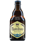 Maredsous 10 Tripel 33cl