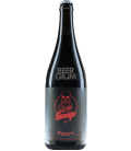 Perennial Sump 2018 NEW BATCH 75cl