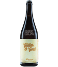 Perennial Glitter And Gold 75cl