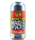 Barrier Money Mad Fat! CANS 47cl