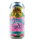 Barrier Floral Friday CANS 47cl
