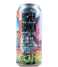 LIC Higher Burnin CANS 47cl