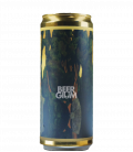 Stigbergets / Modern Times Never Lose A Feather CANS 33cl