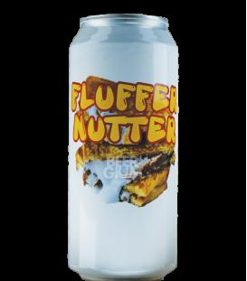 Kings Fluffernutter CANS 47cl
