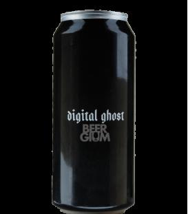 Kings Digital Ghost CANS 47cl