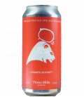 Three Hills Sekhmet CANS 44cl
