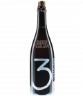 3 Fonteinen Framboos Oogst 2018-2019 30th BLEND 75cl