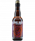 Anchorage Love Buzz Citra 37cl