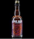 Anchorage Love Buzz Citra 37cl
