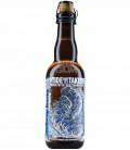 Anchorage The Tide and its Takers 37cl