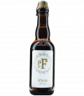 pFriem Flanders Red 2019 37cl