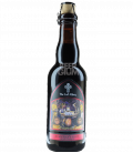 Lost Abbey Dead Man's Game 37cl