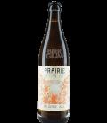 Prairie Ale 50cl